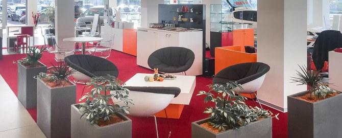 Hans Lugmayr GmbH & Co KG